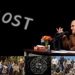 نقد و بررسي سريال گمشده Lost