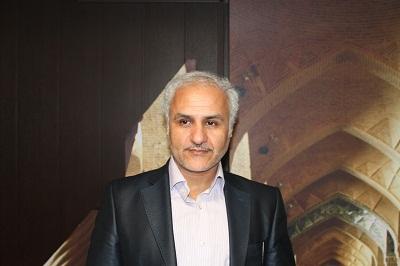 http://dr-abbasi.ir/wp-content/uploads/2012/02/dr-abbasi.ir_small.jpg