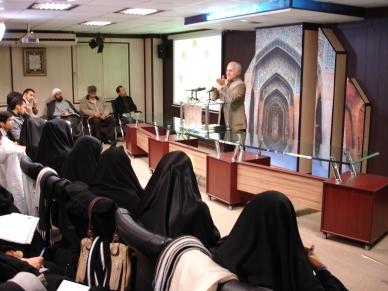 http://dr-abbasi.ir/wp-content/uploads/2012/02/kolbe-keramat-323-11.jpg