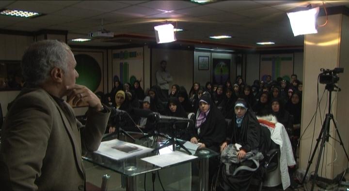 http://dr-abbasi.ir/wp-content/uploads/2012/02/kolbe-keramat-323-31.jpg