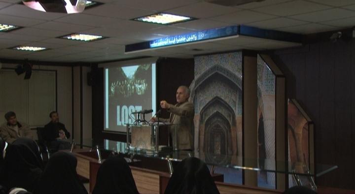 http://dr-abbasi.ir/wp-content/uploads/2012/02/kolbe-keramat-323-6.jpg