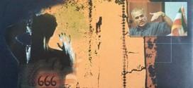 دانلود مجموعه کامل عکس یادگاری با شیطان ( ۱۸ سخنرانی )