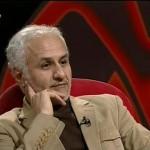 دانلود برنامه هفت با موضوع چشم انداز سینمای انقلابی