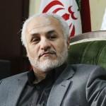 برگزاری سخنرانی استاد حسن عباسی در ایلام در پنجم آذر 92