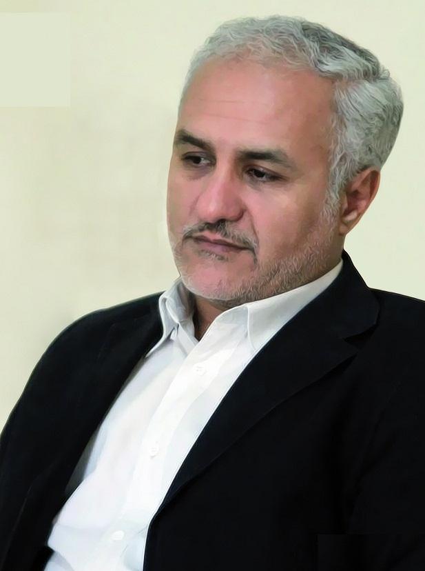 گفتگو با استاد حسن عباسی پیرامون ارتباط متقابل سینما و علوم انسانی