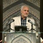 جنگ جهانی چهارم 5 - صهیونیستهای مسلمان / جلسه 426کلبه کرامت