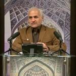 تاریخ طرحریزی استراتژیک اسلام 27 - دکترین اسلام 8 - خلق و جعل 1 / جلسه 435 کلبه کرامت