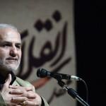 برگزاری سخنرانی استاد عباسی در دانشگاه ملایر با موضوع ابرطبقه و آن ۶۰۰۰ نفر