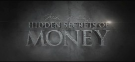 دانلود مستند رازهای پنهان پول Hidden Secrets of Money