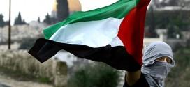 """دانلود کلیپ با موضوع """"اهمیت دفاع از فلسطین"""""""