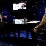 25تیر؛ برنامه راز با حضور استاد حسن عباسی با موضوع رازِ بزرگترین کلاه برداری تاریخ
