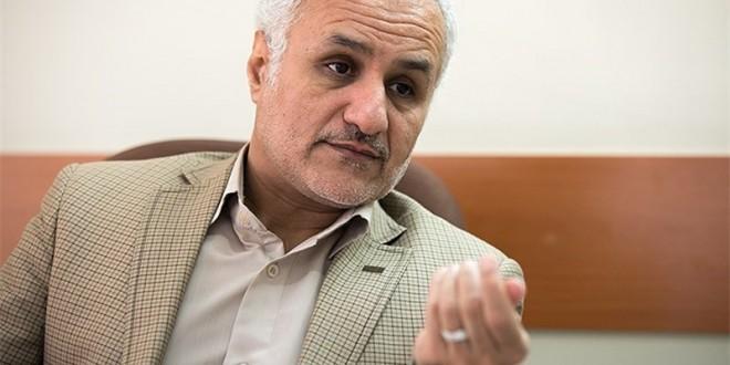 مصاحبه استاد عباسی با خبرگزاری تسنیم درباره تحول در نظم جهانی