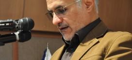دانلود سخنرانی استاد حسن عباسی در شهرستان خمین با موضوع مذاکره زیر شبح تهدید