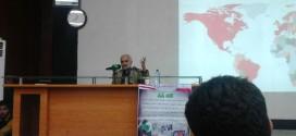 دانلود سخنرانی استاد حسن عباسی با موضوع افسردگی سیاسی – ۸ دی ۹۳