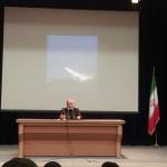 دکترین سیاست خارجه انقلاب اسلامی