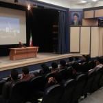 استاد حسن عباسی - دکترین سیاست خارجه انقلاب اسلامیو ۲۵۰۰ سال تقابل غرب با ایران