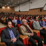 استاد حسن عباسی - از حق ترسیدن تا حق توانستن