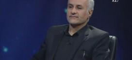 برنامه گفتگوی ویژه خبری با حضور استاد حسن عباسی با موضوع نفوذ