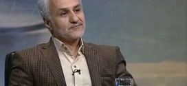 ۲ مهر ۹۴؛ ویژه برنامه «عصر» با حضور استاد حسن عباسی