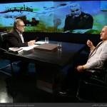 استاد حسن عباسی - برنامه عصر