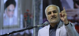سخنرانی استاد حسن عباسی در نشست دانشجویی جنبش عدالت خواه