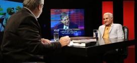 دانلود برنامه عصر با حضور استاد حسن عباسی با موضوع بهار اسلامیو یک جنگ ناتمام