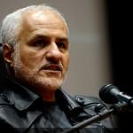 سخنرانی استاد حسن عباسی در ایلام