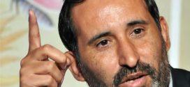 علیرضا قزوه در واکنش به بازداشت استاد حسن عباسی