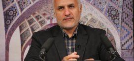 انتشار خبر آزادی استاد عباسی در پایگاه رسمی سازمان قضایی نیروهای مسلح