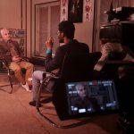 فیلم کامل اولین گفتگوی صریح استاد حسن عباسی پس از ماجرای بازداشت اخیر