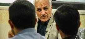 استاد حسن عباسی مطرح کرد؛ رضایت از وضع موجود بزرگترین سدِ تحولات علوم انسانی است/کرسی های نظریه پردازی در دانشگاهها مغفول مانده است