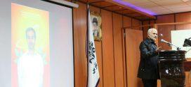 دانلود سخنرانی استاد حسن عباسی با موضوع اقتصاد درونزا در عصر ترامپ