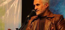 دانلود سخنرانی استاد حسن عباسی با موضوع گفتمان سینمای انقلاب اسلامی، رؤیای بورژوازی