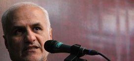 دانلود سخنرانی استاد حسن عباسی با موضوع تقابل اسلام آمریکایی با اسلام ناب محمدی (ص)