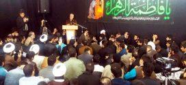 دانلود سخنرانی استاد حسن عباسی با موضوع لیبرالها چگونه انقلابها را استحاله میکنند؟