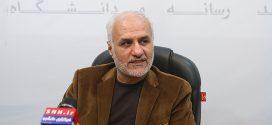 گفتوگویی دانشجویی با مرد استراتژیک ایران؛ استاد حسن عباسی