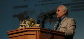 دانلود سخنرانی استاد حسن عباسی با موضوع پیش به سوی جمهوری دوازدهم