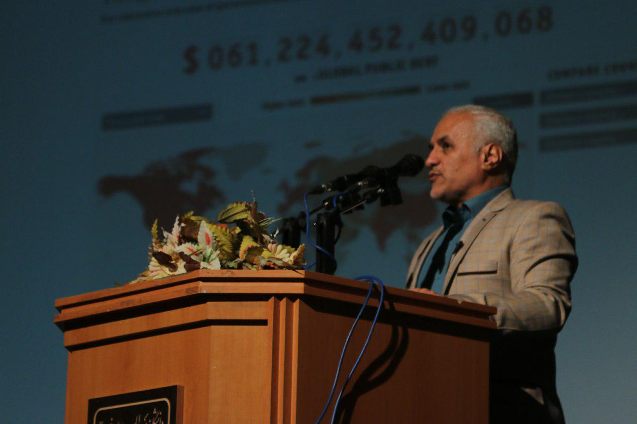 photo 2017 04 23 22 31 39 دانلود سخنرانی استاد حسن عباسی با موضوع آیندهای که میتوانیم به آن هم بیاندیشیم(۲)