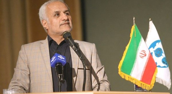 دانلود سخنرانی استاد حسن عباسی با موضوع چهلمین سال پیروزی انقلاب