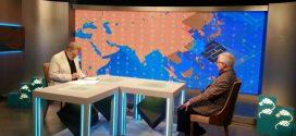 دانلود برنامه راز با موضوع بررسی استراتژیک حادثه تروریستی تهران