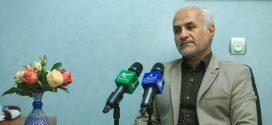 گزارش تصویری؛ گفتگوی اختصاصی بسیج پرس با استاد حسن عباسی