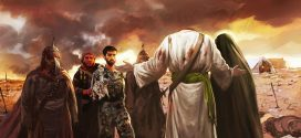 ارزش حقیقی انسان به «بهاء» اوست، نه به قیمت او