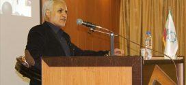 دانلود سخنرانی استاد حسن عباسی با موضوع چهل سالگی جمهوری اسلامی