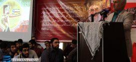 دانلود سخنرانی استاد حسن عباسی با موضوع فتنههای عصری و عصر فتنهها