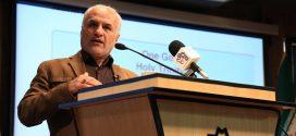 دانلود سخنرانی استاد حسن عباسی با موضوع بررسی سیر جنبشهای دانشجویی در انقلاب اسلامی
