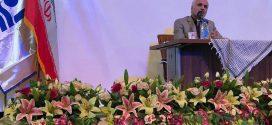 سخنرانی استاد حسن عباسی با موضوع رسالتهای دانشجوی انقلابی(۲) اسلامی که میتواند بگوید نه … !