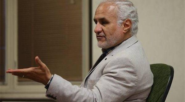 اختصاصی رجانیوز؛ سینمای اسوهکُش در گفتوگو با استاد حسن عباسی