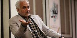 استاد حسن عباسی در گفتوگو با خبرگزاری فارس؛ نظام سلطه، از ایمان سردار سلیمانی واهمه دارد
