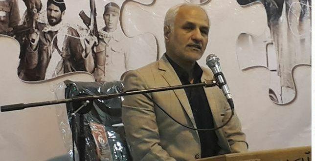 دانلود سخنرانی استاد حسن عباسی با موضوع …و اینک آخرالزمان