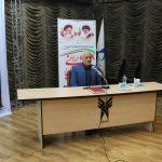 استاد حسن عباسی - لرستان